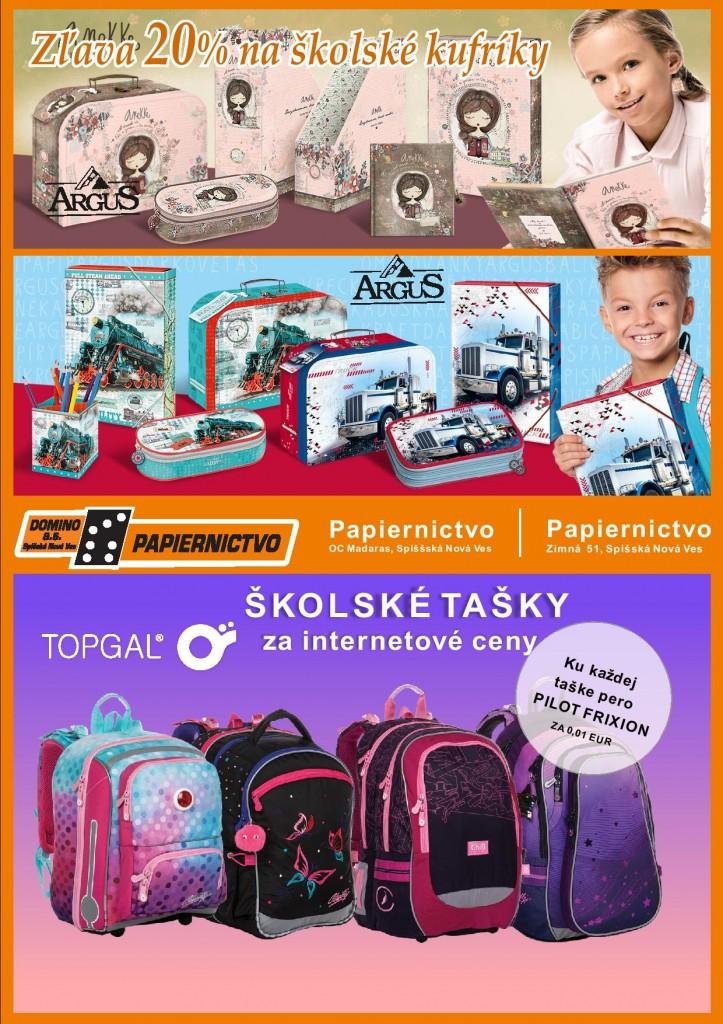 Domono-tasky-page-001